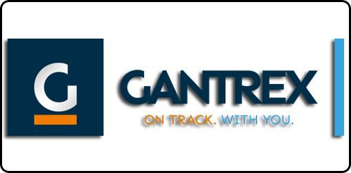 GANTREX